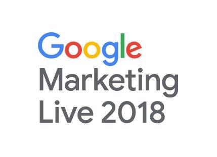 Google noviteti u Adwordsima, Analitici i ostalim platformama, doznajemo uživo, 10. srpnja 2018.