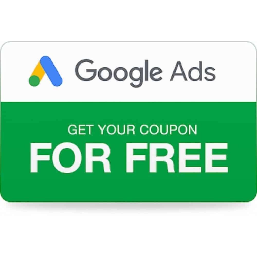 adwords promotivni kupon