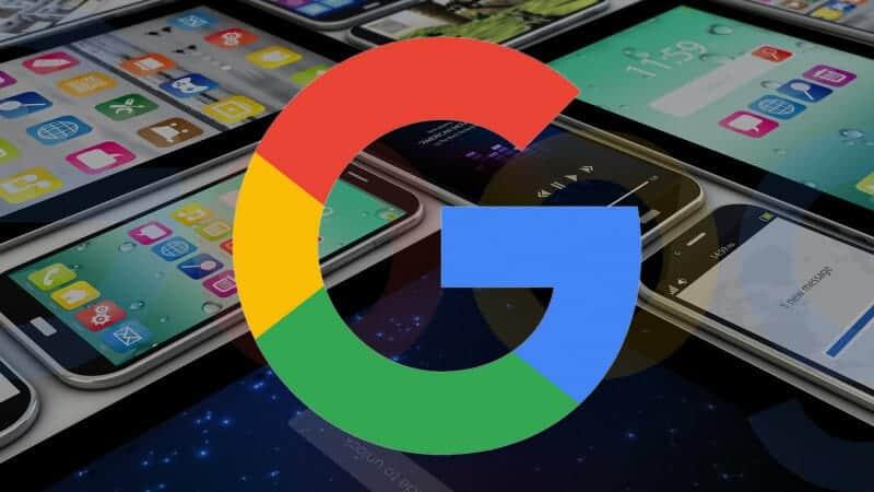 Googleova tražilica od sada prvo čita web stranice za mobitele