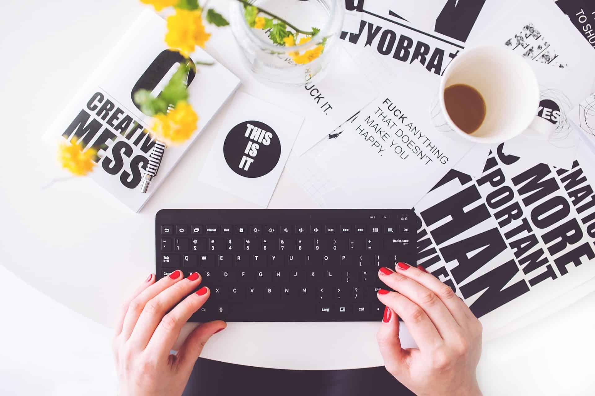 blogeri i influenceri