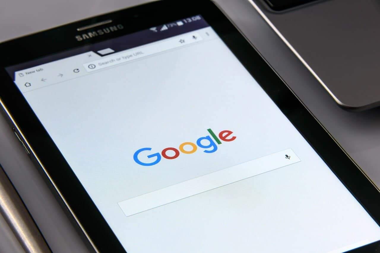 besplatna web mjesta za upoznavanja google