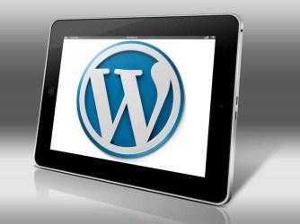 Održavanje WordPress stranica
