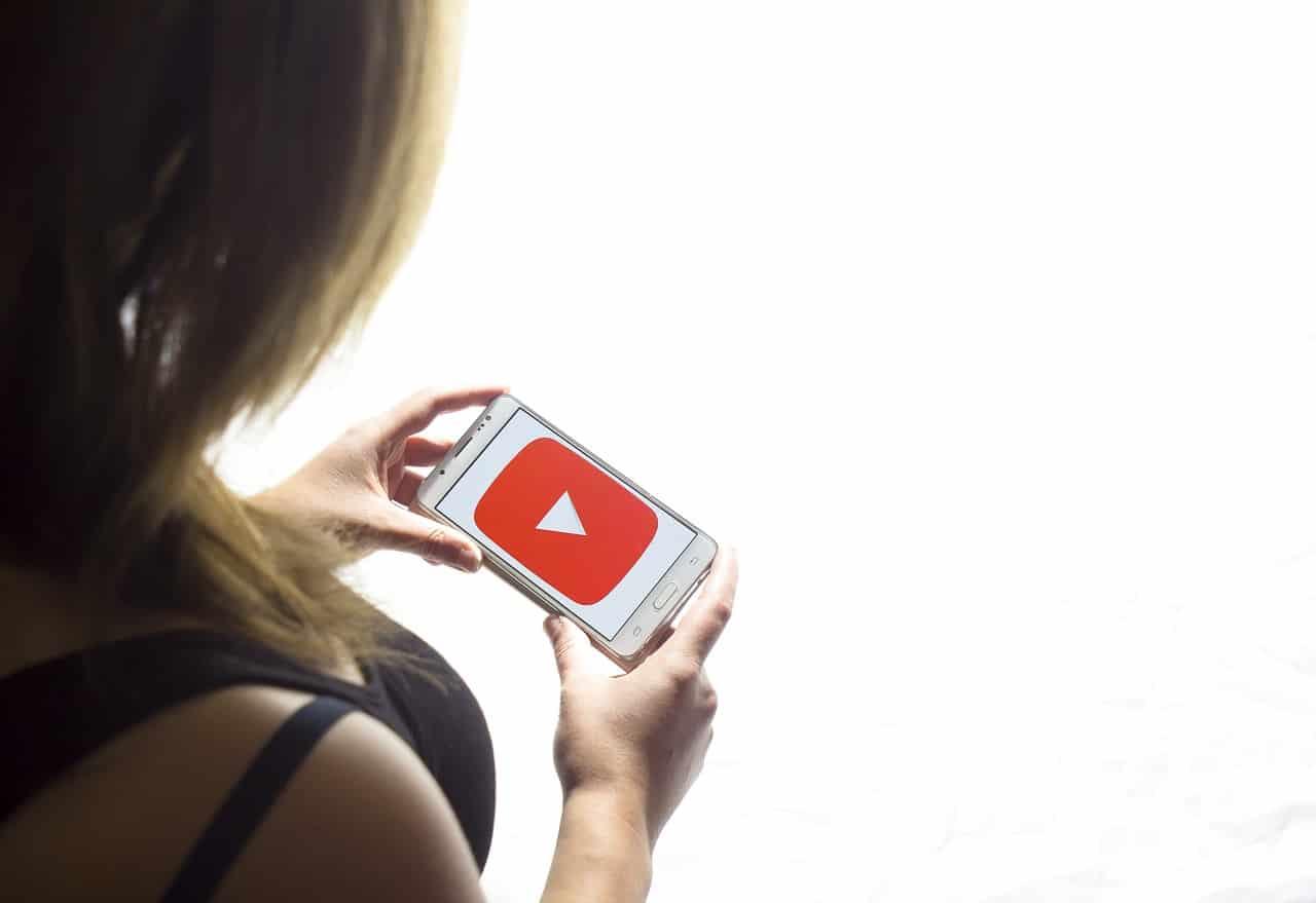 14 godina YouTubea